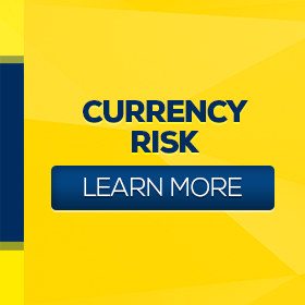 currrency_risk