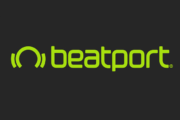 #WakeUpWednesday – Beatport Is Finally Rethinking Its Approach to Genre Tags