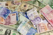 #WakeUpWednesday #TMG - CNN Money Reports: 'These Currencies Got Crushed in 2016'