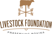 Talbert & Talbert Client Feature: Livestock Foundation